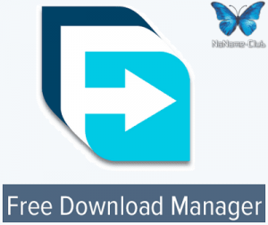 Free Download Manager 6.14.1.3935 [Multi/Ru]