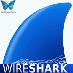 Wireshark 3.4.5 + Portable [Multi/Ru]