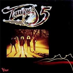 Taurus 5 - Taurus 5