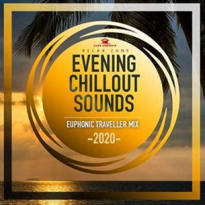 VA - Evening Chillout Sounds