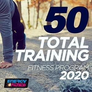 VA - 50 Total Training Fitness Program 2020