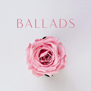 VA - Ballads