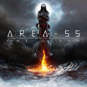 Area 55 - One Ocean