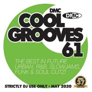 VA - DMC - Cool Grooves 61