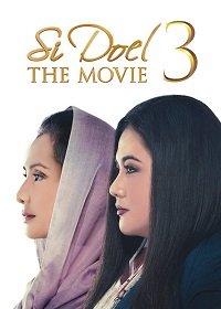 Истории любви Доэля 3