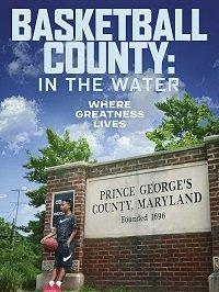 Округ баскетбола: Это в воде