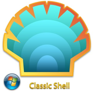 Open Shell (Classic Shell) 4.4.152 [Ru/En]