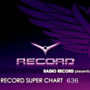 VA - Record Super Chart 636