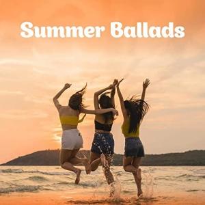 VA - Summer Ballads