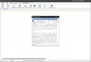 Text Editor Pro 10.3.0 + Portable [Multi/Ru]