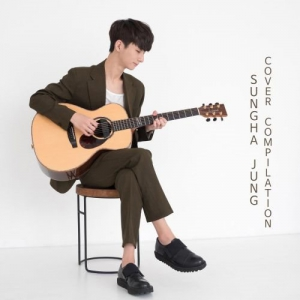 Sungha Jung - Sungha Jung Cover Compilation 1-5
