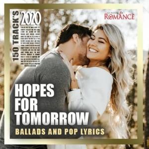 VA - Hopes For Tomorrow