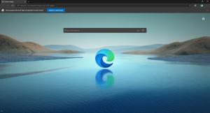 Microsoft Edge Enterprise 83.0.478.50 RePack by SanLex [Multi/Ru]
