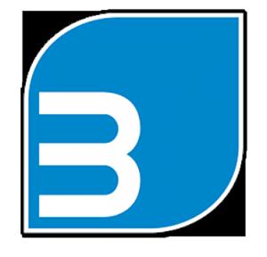 BackBox Linux 7 [Аудит безопасности, хакинг] 1xDVD [amd64]