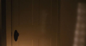 Врата тьмы