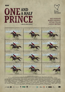Полтора принца