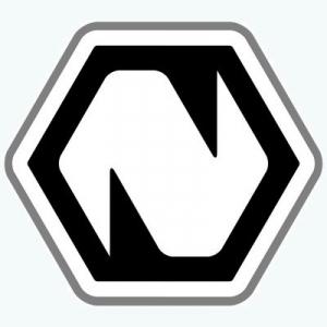 Natron 2.3.15 + Portable [En]