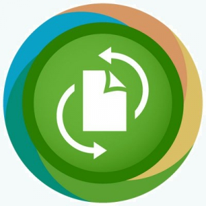 Paragon Backup & Recovery 17.9.3 CE [En]