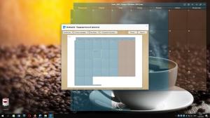 Desktop Calendar 2.3.92.5426 [Multi/Ru]