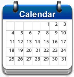 Desktop Calendar 2.3.86.5360 [Multi/Ru]
