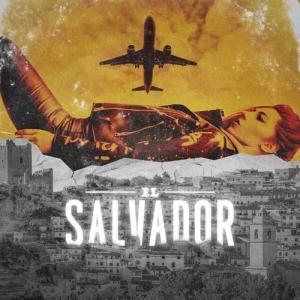 LaScala - El Salvador