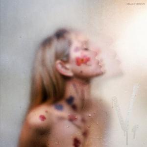 Вера Брежнева - V. Deluxe Edition