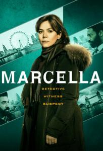 Марчелла