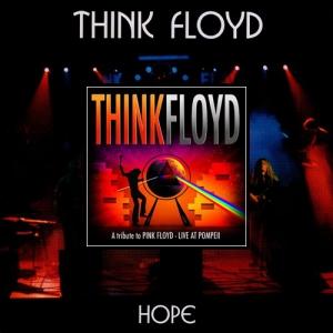 Think Floyd - 2 альбома