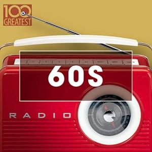 VA - 100 Greatest 60s: Golden Oldies From The Sixtie