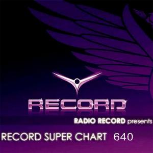 VA - Record Super Chart 640