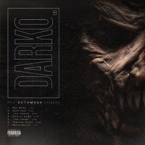Darko US - Pt. 1: Dethmask