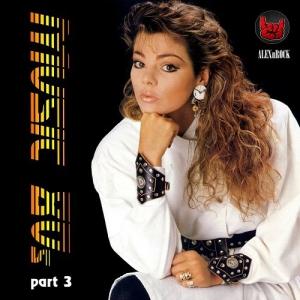 VA - Music 80s - Collection от ALEXnROCK часть 3