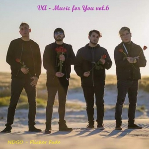 VA - Music for You vol.6