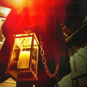 Antagonist - Gone Is the Light