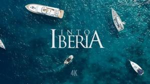 В Иберию