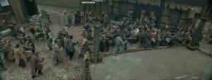Тысяча лиц Дуньцзя