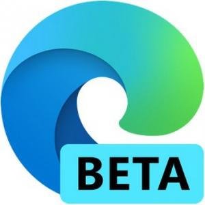 Microsoft Edge 84.0.522.20 Beta (Chromium) [Multi/Ru]