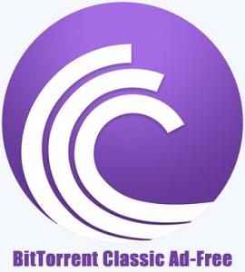 BitTorrent 7.10.5 (build 45665) RePack by SanLex (Ad-Free) [Multi/Ru]