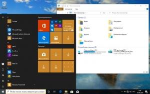 Windows 10 Pro x64 2004.19041.572 2in1 Ост 2020 by Generation2 [Ru]