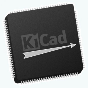 KiCad 5.1.10 [Multi/Ru]