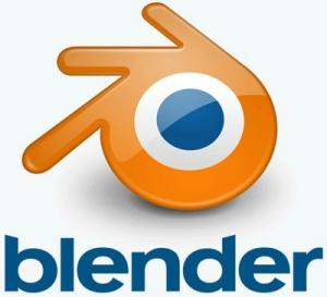 Blender 2.83.4 LTS + Portable [Multi/Ru]