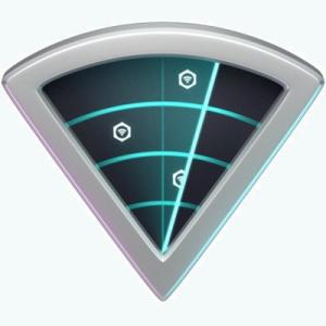 EMCO Network Software Scanner 2.0.8 [En]