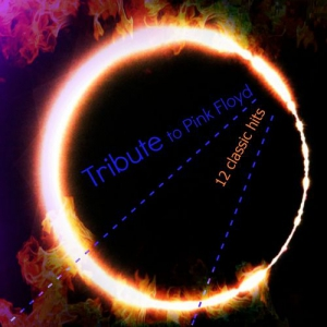 The Tibbs - Tribute to Pink Floyd (12 Classic Hits)