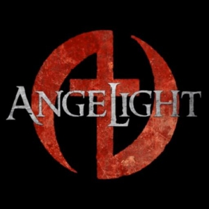 AngeLight - Singles