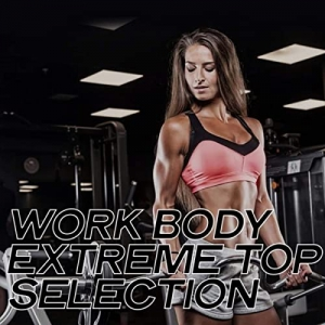 VA - Work Body Extreme Top Selection
