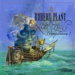 Robert Plant - None Live (compilation)