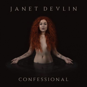 Janet Devlin - Confessional
