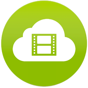 4K Video Downloader 4.12.5.3670 RePack & Portable by 9649 [Multi/Ru]