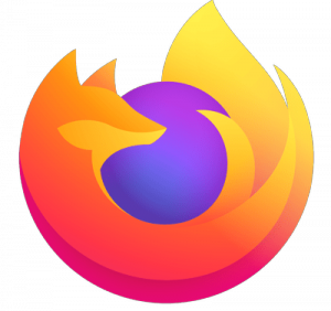 Firefox Browser ESR 78.1.0 [Ru]