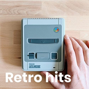 VA - Retro hits